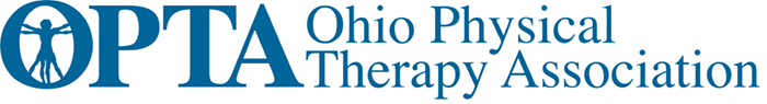 Complete List of 2017 Ohio Physical Therapist Continuing Education Opportunities
