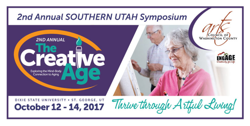 PT, OT CEU Credits Available at Utah Art/Music Therapy Workshop October 12-14